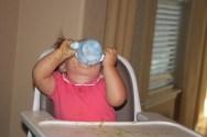 See my head tilting skills!
