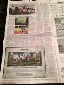 NY Times (pg 2)