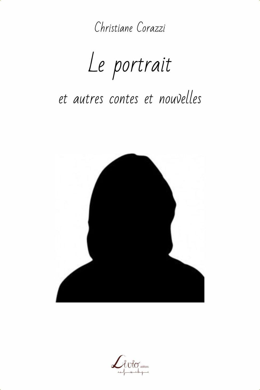 Le portrait et autres contes et nouvelles