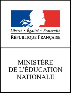 Recommandation Éducation Nationale