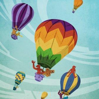 montgolfières_copy