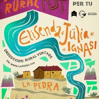 piupiururalfest_front_copy