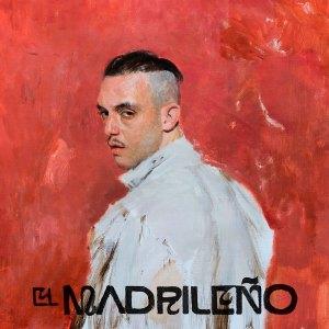 """C. Tangana - """"El Madrileño"""""""