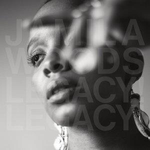 "Jamila Woods - ""LEGACY! LEGACY!"""
