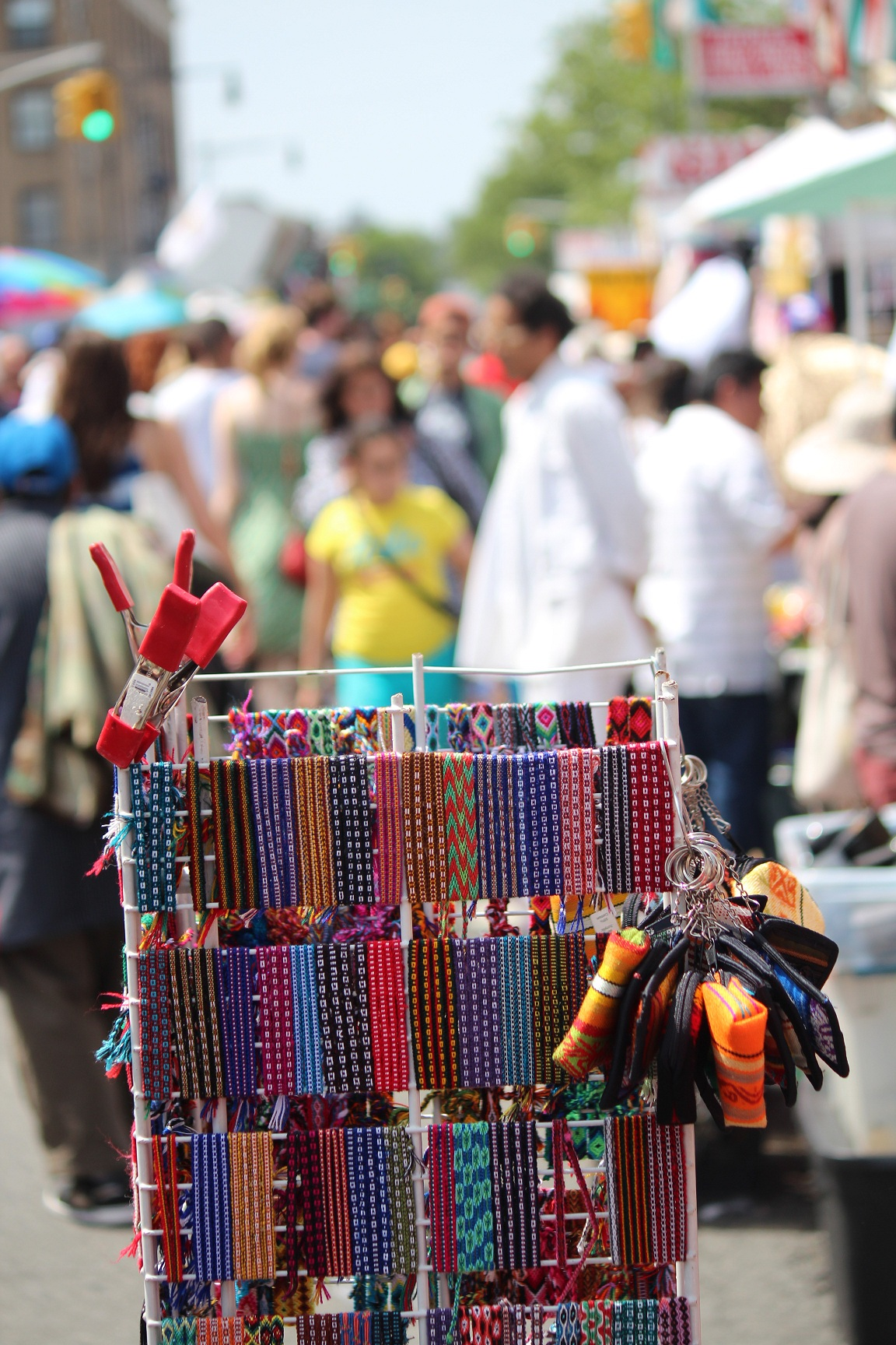 Street festival 9