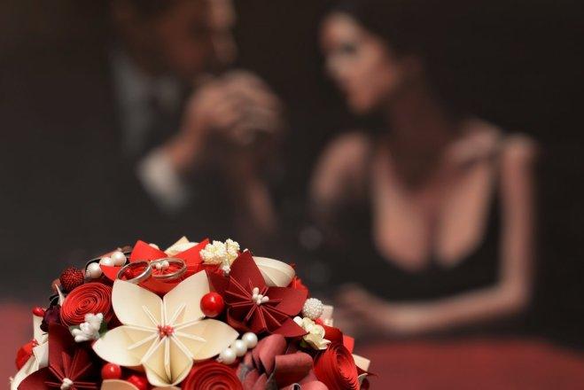 ©LiviuVoicu_Wedding_rings&Flowers