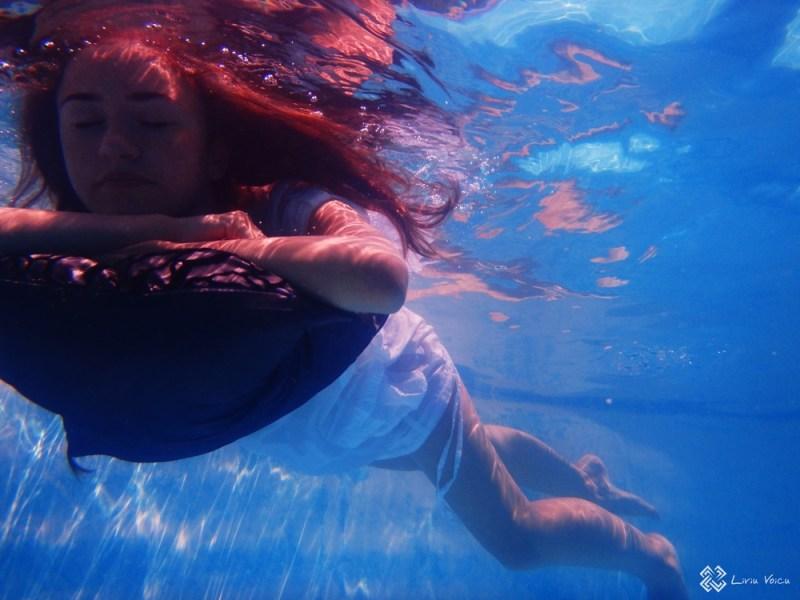 ©LiviuVoicu_underwater_sleep