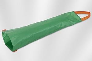 Juzo Arion easy-slide ærmepåtager gør det lettere at få kompressionsærmet på