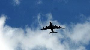 17323618152_ef85a96ca1_airplanes