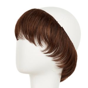 Hairpiece miniparyk