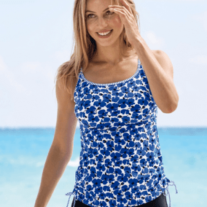 Alassion tankini top fra Anita Care