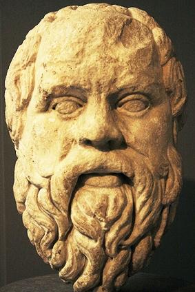 Filosofi kan hele mennesker efter kræft og kaos