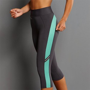 Sports Tights Fitness fra Anita