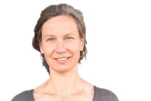 Profilbillede af Sekita Rubeksen