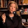 Skam & Empati - Dr. Brene Brown