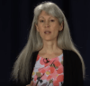 Houses of healing: Kathleen Macferran