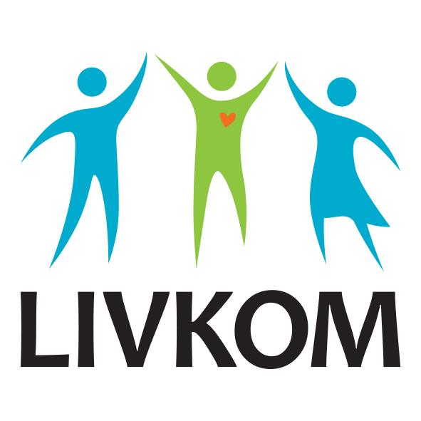 Generalforsamling 2019 i Foreningen LIVKOM