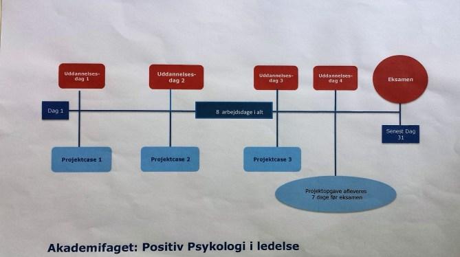 positiv-psykologi-i-ledelse