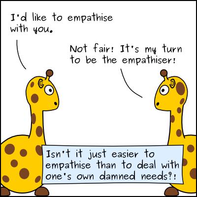 anvc_empathiser