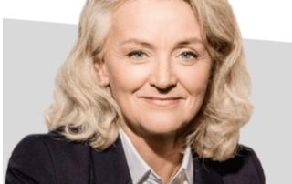 Marion Guérin om empati på arbejdspladsen