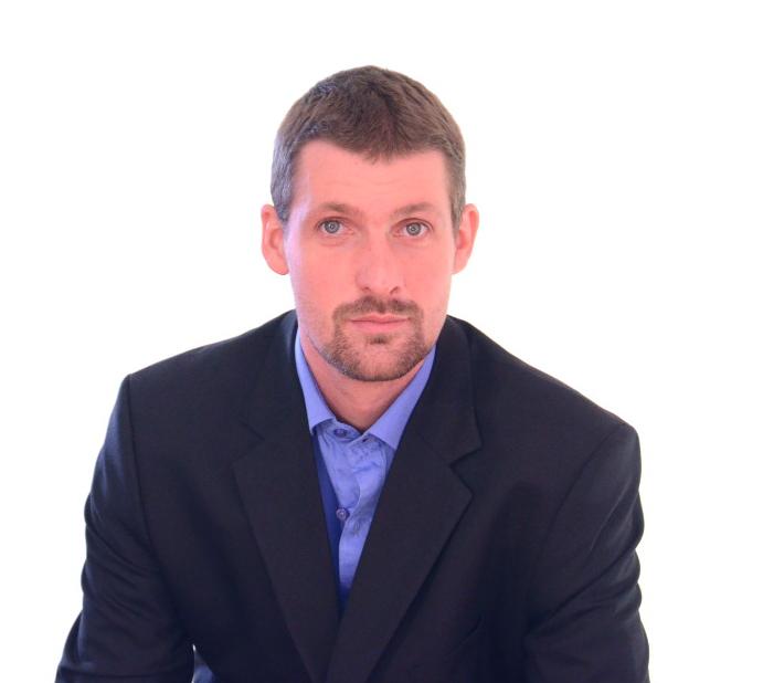 Kurs i konflikthåndtering med IVK - med Carl Plesner