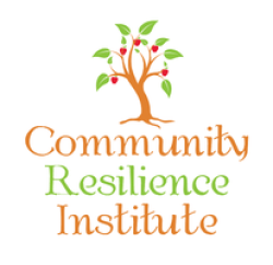 Community Resilience Institute