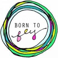 born to fly | liv lane