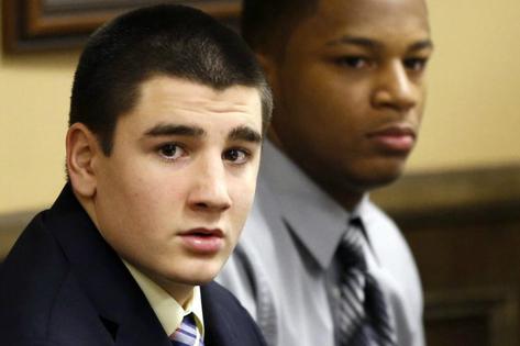 rsz_steubenville-rape-trial