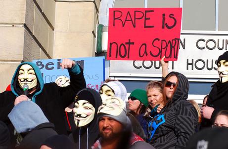 rsz_steubenville_rape_protest_ap_img