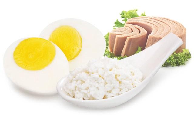 protein_3.jpg