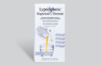 脂質體 蘇糖酸鎂 Lypo-Spheric Magnesium L-Threonate