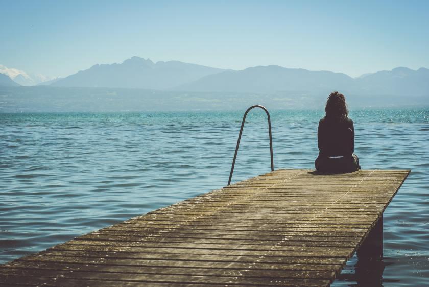LivRad Solitude