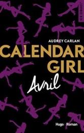 calendar-girl,-tome-4---avril-874367-264-432