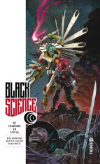 black-science-tome-1-33864