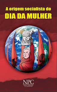 Dia internacional da mulher, Dialison Cleber Vitti, Dialison Cleber, Dialison Vitti, Dialison, Cleber Vitti, Vitti, #DialisonCleberVitti, @dcvitti, dcvitti,