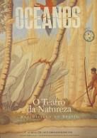 Oceanos_24