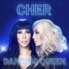 Resultado de imagem para cover dancing queen cher