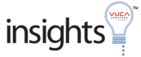 logo vuca insight