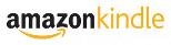 Acheter en format Kindle