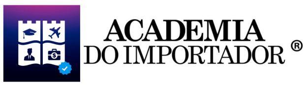 Como Importar Produtos Academia do Importador