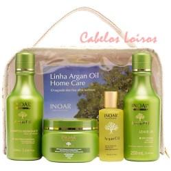 inoar-argan-oil-home-care-kit-4-produtos- (1)
