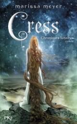 3-cress