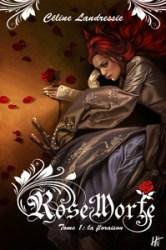 La floraison Rose Morte Celine Landressie