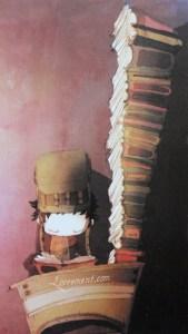 Aristide broie du noir 06