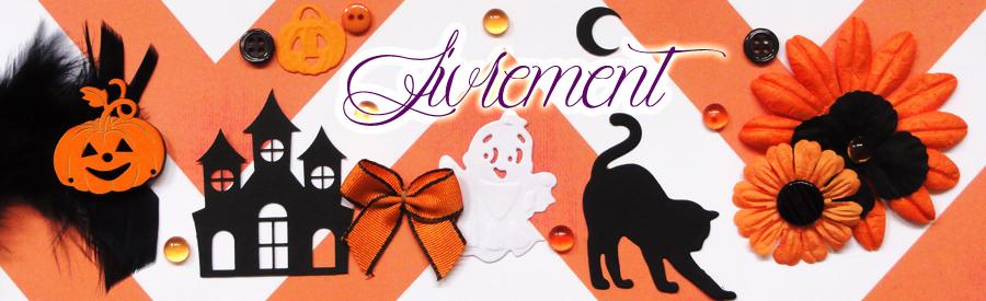 2015 Banniere Halloween