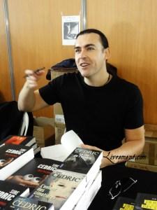 festival litteratures policieres 2015 04