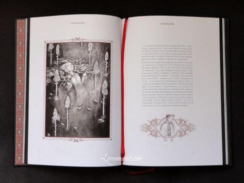 Les contes macabres Poe 03