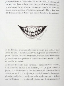 Les contes macabres Poe 05
