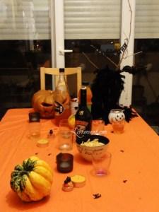 Halloween 2015 14