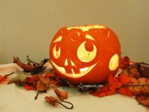 Halloween 2015 18